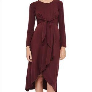 e516b198b6 Topshop MATERNITY Dresses for Women